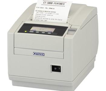 CT-S801