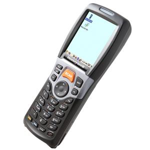 scanpal5100-300